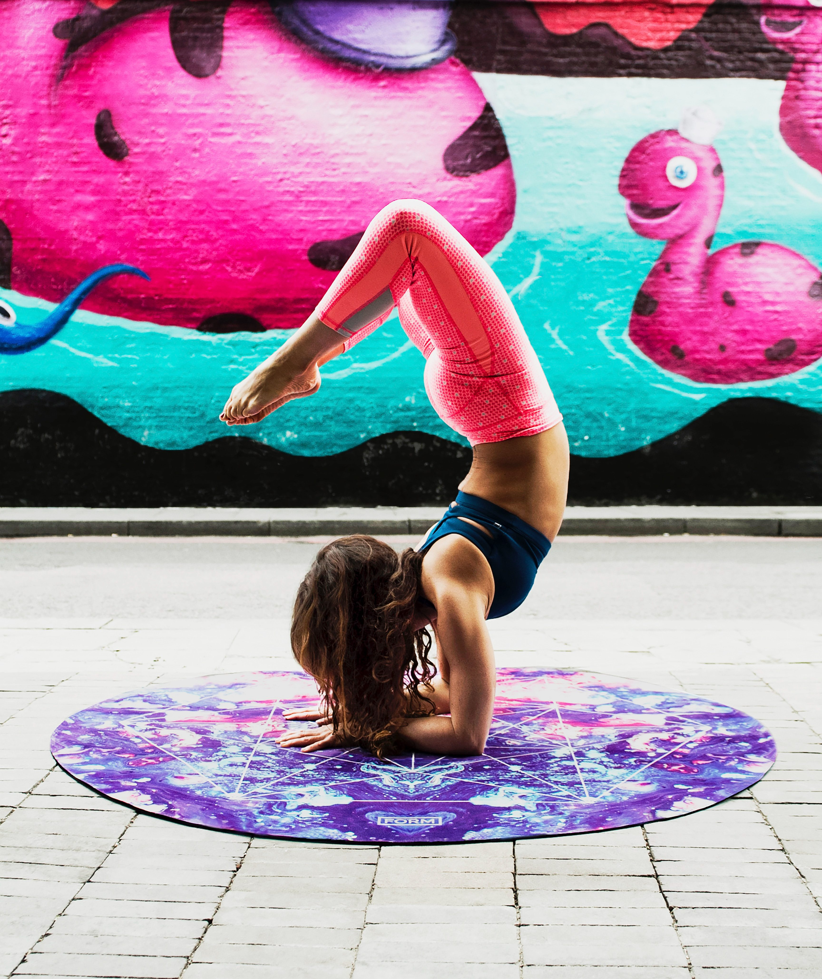 Want More Yoga Students?