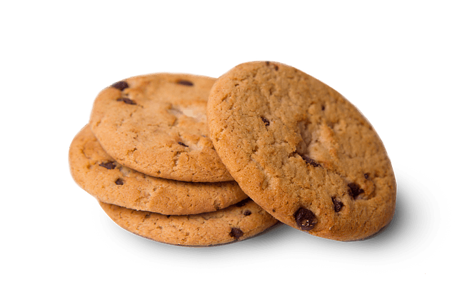 creative enabler cookie policy